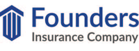 Founders Insurance Company provides flexible underwriting and competitive pricing for non-standard auto, commercial auto and liquor liability in Illinois, Indiana, Ohio, and Wisconsin.