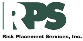 Risk Placement Services, RPS, focuses insurance for environmental, healthcare, transportation, and executive lines segments.