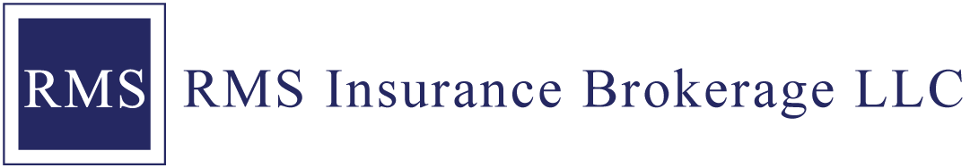 RMS insurance brokerage specializes in the liability insurance needs of clubs, bars, restaurants, and live music venues.