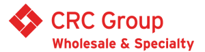 CRC Group offers wholesale and specialty markets insurance coverage through Express Markets.