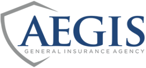 AEGIS specializes in insurance for manufactured homes, dwelling fire and unoccupied dwellings.