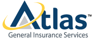 Atlas General is a full-service program administrator that offers a wide range of insurance solutions.