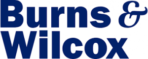 Burns & Wilcox is a national insurance carrier that covers hard-to-place commercial, professional, and habitational risks.