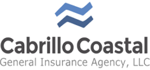 Cabrillo gets you access to A rated admitted and surplus lines carriers for coastal risks including primary, secondary and seasonal homes.