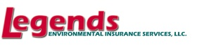 Legends has been providing coverage for businesses with any type of environmental exposure.