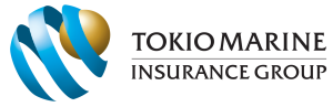 Tokio Marine is a general liability market for a variety of artisan contractors.