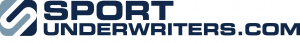 Sport Underwriters Logo