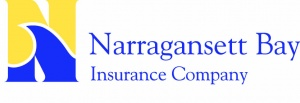 NBIC is a large coastal insurance carrier